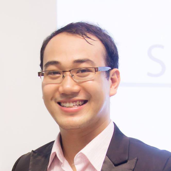 Trends in Cloud services and Security (Vietnamese)